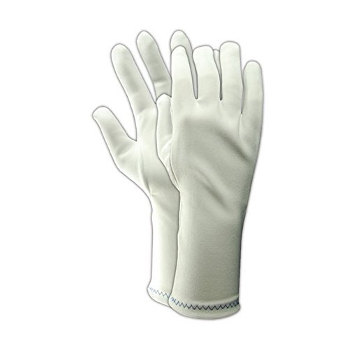 Magid Glove & Safety 5332/12 Magid Clean Master Two