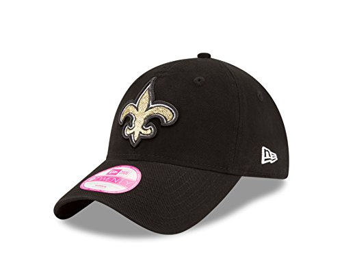 New Orleans Saints Caps - 6