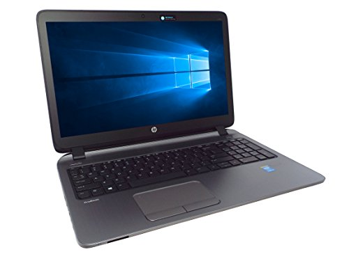 "HP ProBook 450 G2 15.6"" Laptop"