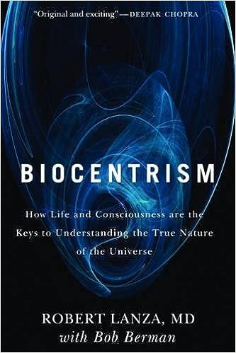 תוצאת תמונה עבור biocentrism