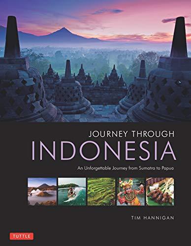 indonesia - 9