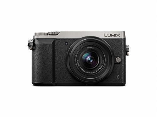 Panasonic-Mirrorless-Interchangeable-Lens-Camera-Kit-12-32mm-Lens-16-Megapixels-Dual-Image-Stabilization-2