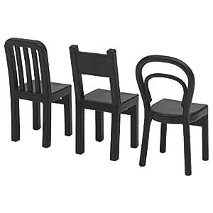 Amazon.com: IKEA.. 603.471.02 - Gancho para fjantig, color ...