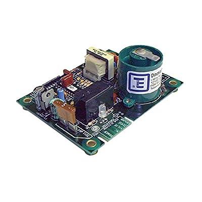 Dinosaur Electronics (UIB S) Small Universal Ignitor Board: Automotive [5Bkhe1502469]