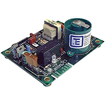 41CRelxDLVL._SL500_AC_SS350_ amazon com dinosaur electronics (micro p 711) domestic control  at bakdesigns.co
