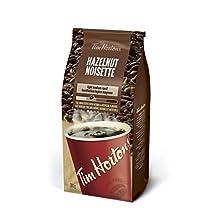 Tim Horton's Hazelnut Coffee, 300 Grams