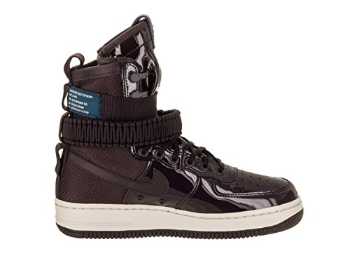 Shield Force One Special Nike AF1 Air SF nxZf6