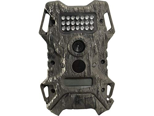 Wildgame Innovations Terra Extreme 12 Megapixel IR Trail Camera, Takes Both Daytime/Nightime Video a - http://coolthings.us