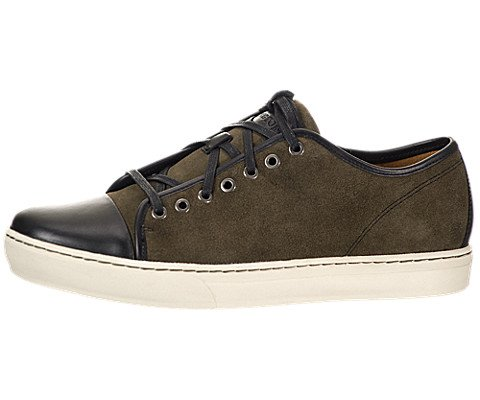 Timberland Men's Abington Oxford Shoes (11.5)
