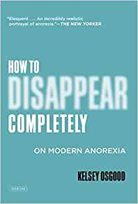 how to disappear completely on modern anorexia pdf