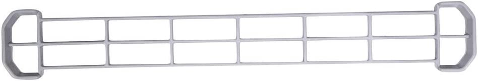 (RB)Genuine OEM 510502W Speed Queen Appliance Cover Lint Filter-White