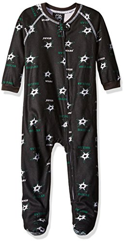 nhl-infant-boys-sleepwear-all-over-print-zip-up-coveralls