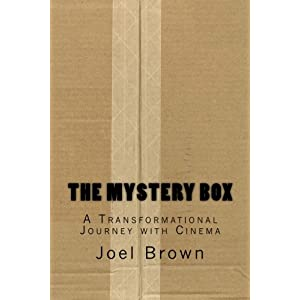 The-Mystery-Box-A-Transformational-Journey-with-Cinema-The-Mystery-Box-A-Transformational-Journey-with-Cinema-Paperback--20-July-2016