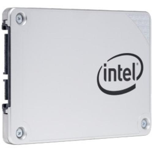 Intel 540s Series SSDSCKKW256H6X1 256GB M.2 SATA3 Solid State Drive (TLC) by Intel