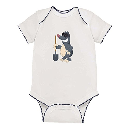 mole-with-spade-baby-kid-picot-fine-jersey-bodysuit-white-navy-picot-6-months