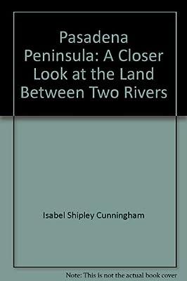 two rivers pasadena coupons