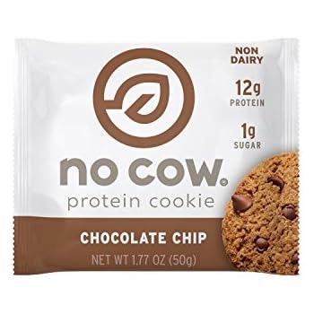 Amazon Com Kize Raw Energy Bar Cookie Dough 10 Count