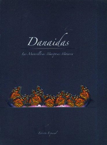 danaidas-las-maravillosas-mariposas-monarca-wwf-mexico-telcel-publicacion-especial-no-1