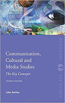 culture is both a key concept Key concepts in body and society  useful book outlining the key concepts of the body in society  to our central resources for as/a2 communication & culture.