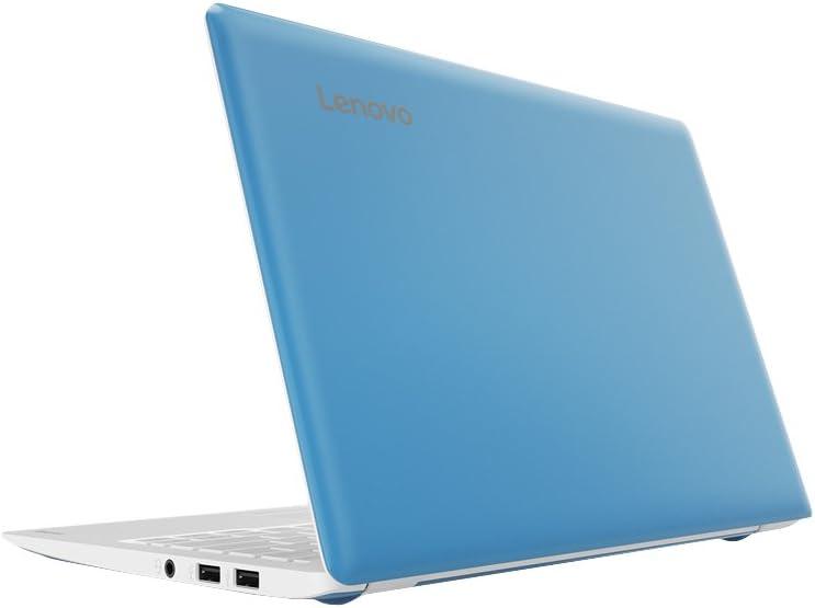 Lenovo Ideapad 110S-11IBR - Ordenador portátil de 11.6