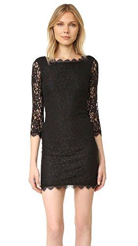 diane-von-furstenberg-womens-zarita-lace-dress-black-12