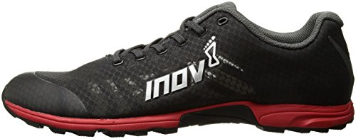 Inov8 195 F lite Chaussures D'entranement Aw18 Grey V2 PqZWO