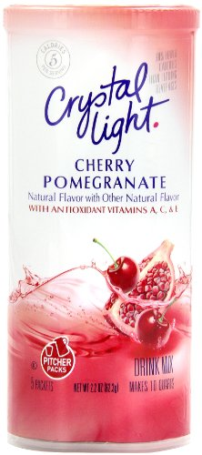 crystal-light-cherry-pomegranate-drink-mix-10-quart-22-ounce-canister-pack-of-4
