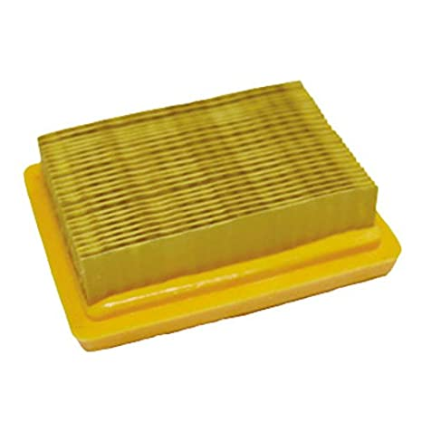 Amazon.com: 41341410300 Filtro de Aire para FS-250 ...