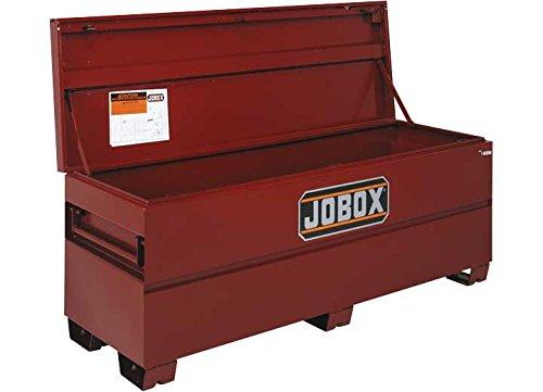 - JOBOX 1-658990 72