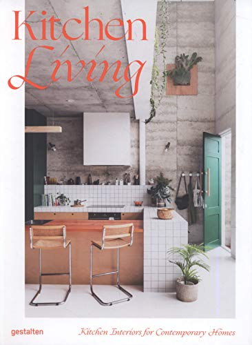 Living Kitchen - 3