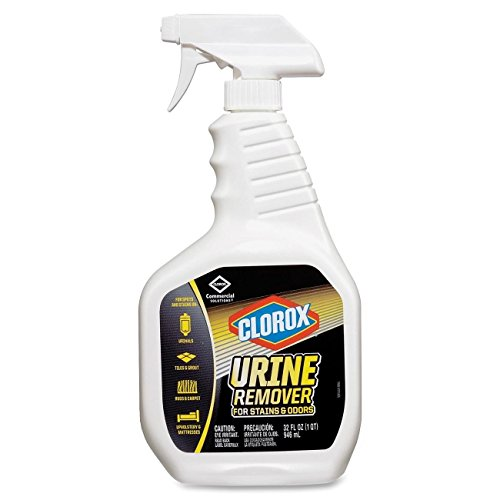 Clorox Urine Remover 32oz
