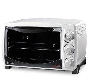 mini four 28 l chaleur tournante les ustensiles de cuisine. Black Bedroom Furniture Sets. Home Design Ideas