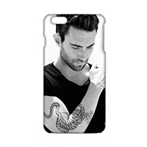 Adam Levine 3D Phone Case for iphone 4 4s