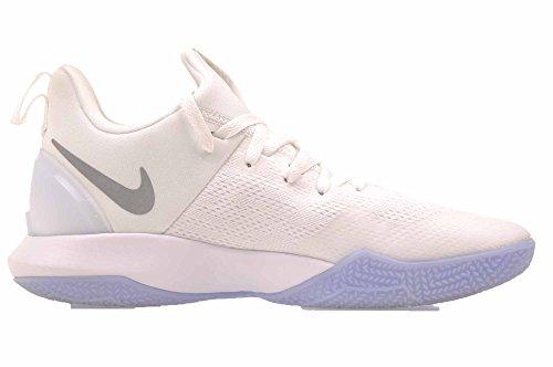 Nike Scarpe Basket Zoom Shift