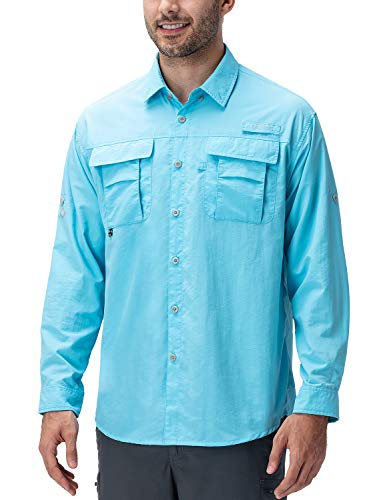 Most bought Mens Athletic Shirts