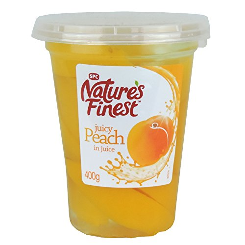 natures-finest-juicy-peach-in-juice-400g