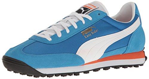 puma-easy-rider-fashion-sneaker-french-blue-puma-white-10-m-us