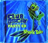 Shark Tale: Club Oscar Party CD - Soundtrack & Karaoke