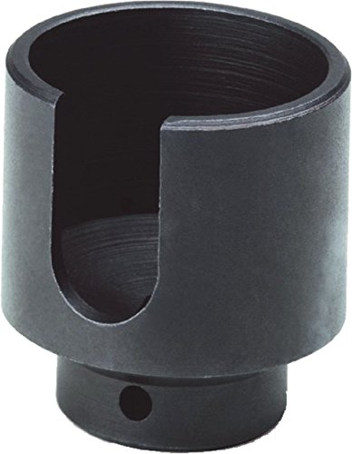 (SK Hand Tool 84684 1/2-Inch Drive Tie Rod Impact Socket, 1-15/16-Inch)