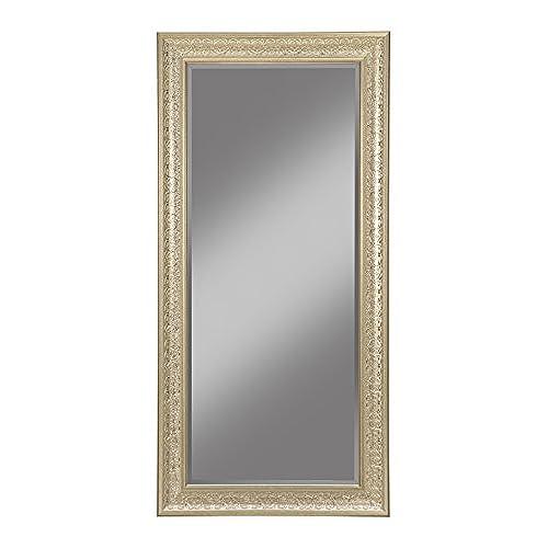Antique Floor Mirror: Amazon.com
