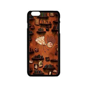 Fashion Creative Personality Phone Case for Iphone 6