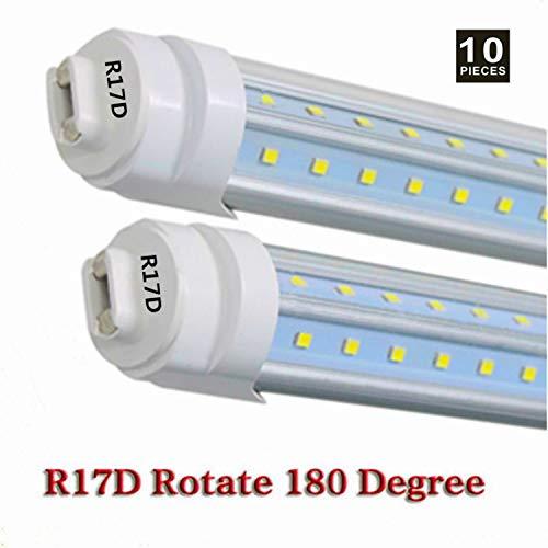 8Ft Led Light Bulbs in US - 2