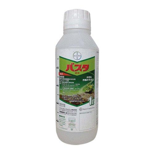 ③ バスタ液剤
