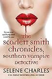 Bargain eBook - The Scarlett Smith Chronicles
