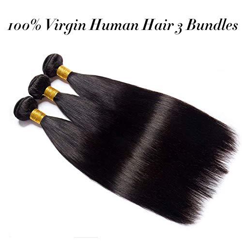 Buy weaves online cheap _image1