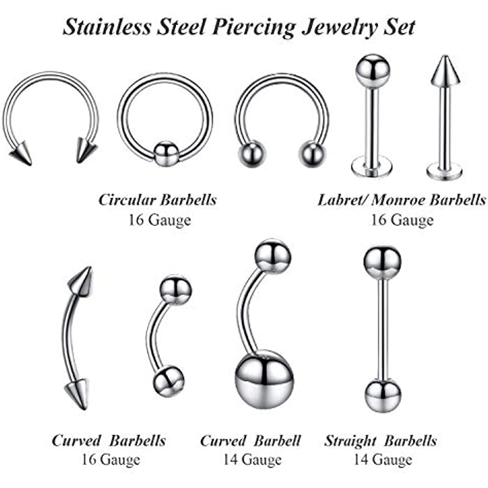 ring Pros clit cons and of