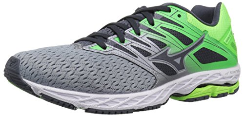 Image of Mizuno Men's Wave Shadow 2 Running Shoe