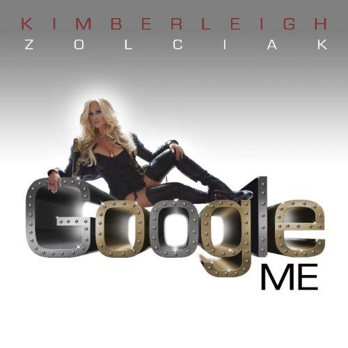 Google Me   Single