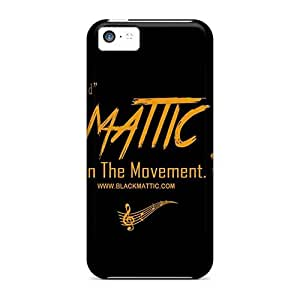 Protector Hard Phone Case For Iphone 5c (oEU15899Wrpa) Provide Private Custom High Resolution Rise Against Skin