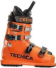 Tecnica Firebird 70 Junior Race Boot (12001)